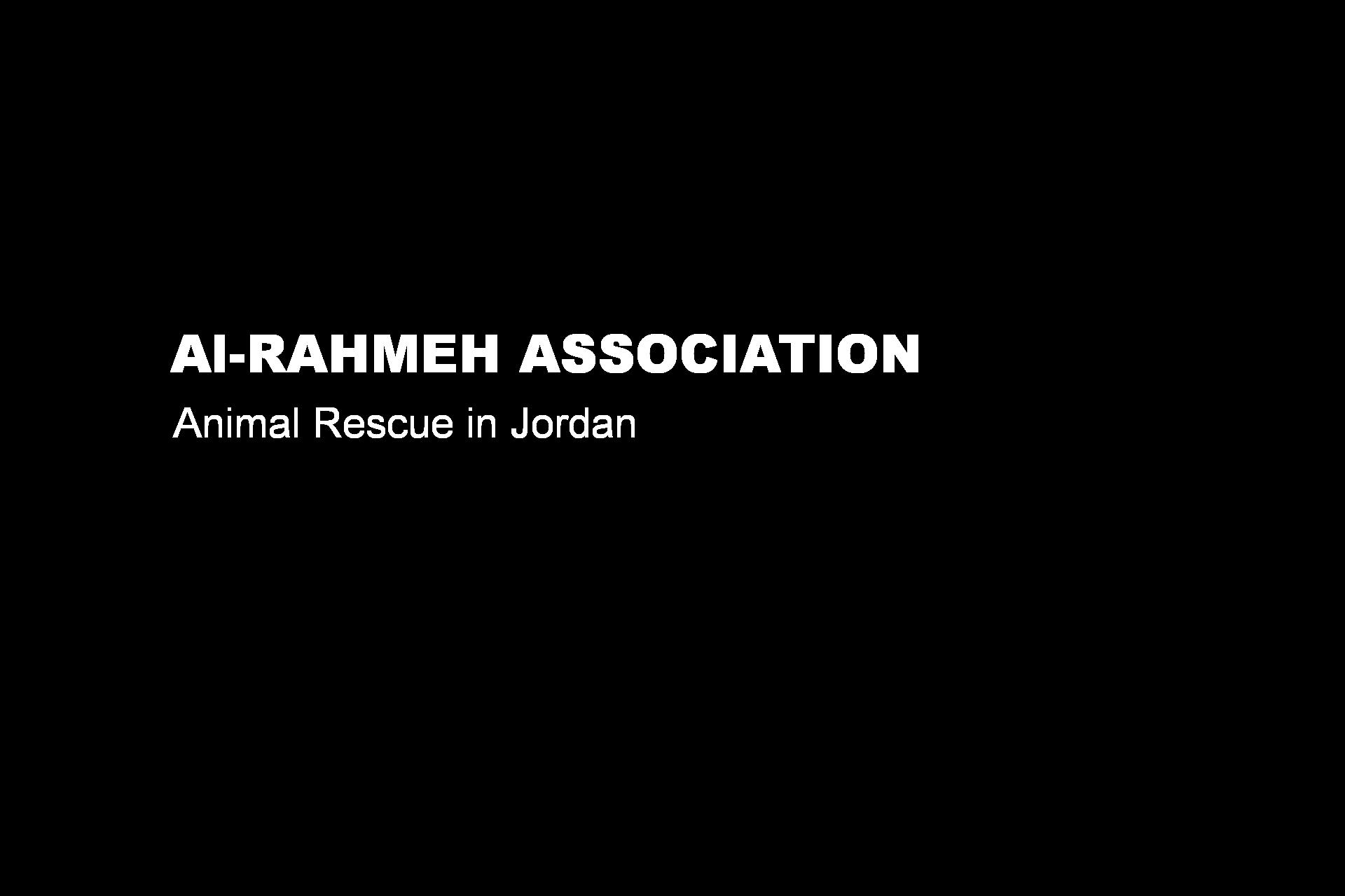 overlay-rahmeh-1