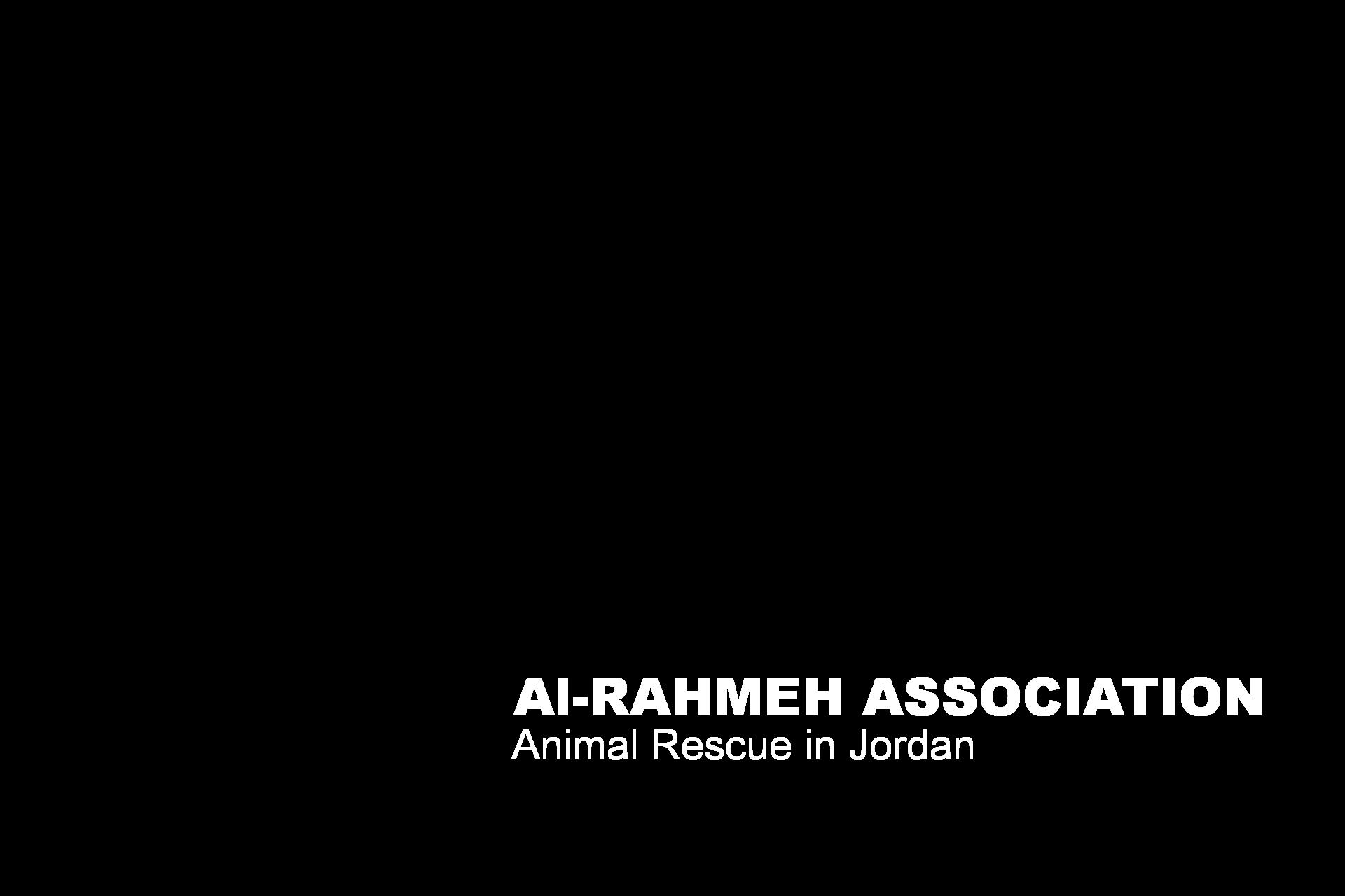 overlay-rahmeh-2