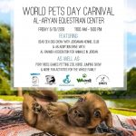 world-pets-day-10-2018