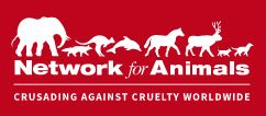 Network For Animals
