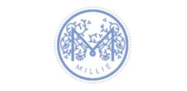 Millie Journey